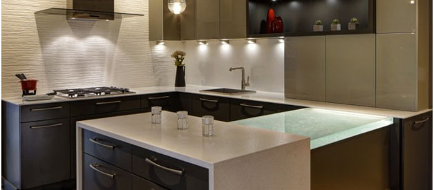 Generations Kitchen & Bath