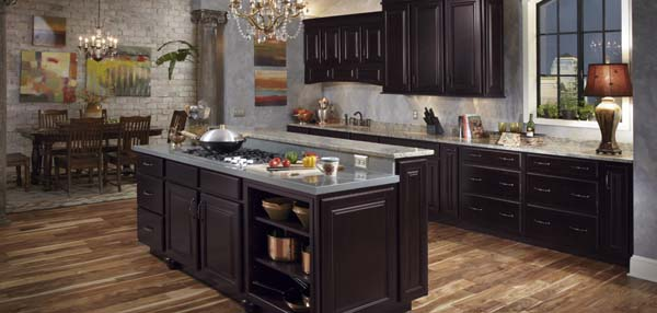 home-kitchen remodeling