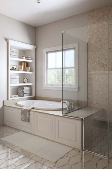 Kitchen and Bath Remodeling 1