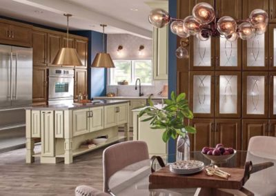 Kitchen and Bath Remodeling 14