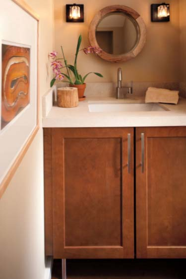 Kitchen and Bath Remodeling 8