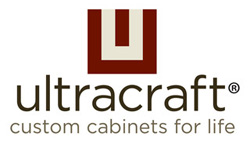 ultracraft_cabinetry